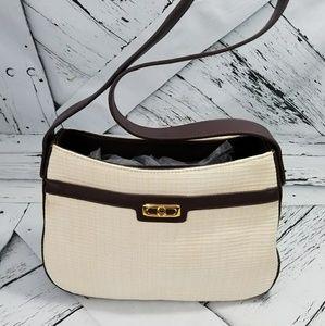 Vintage Etienne Aigner Purse Shoulder Bag